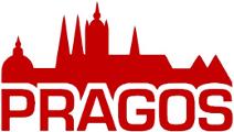 Pragos